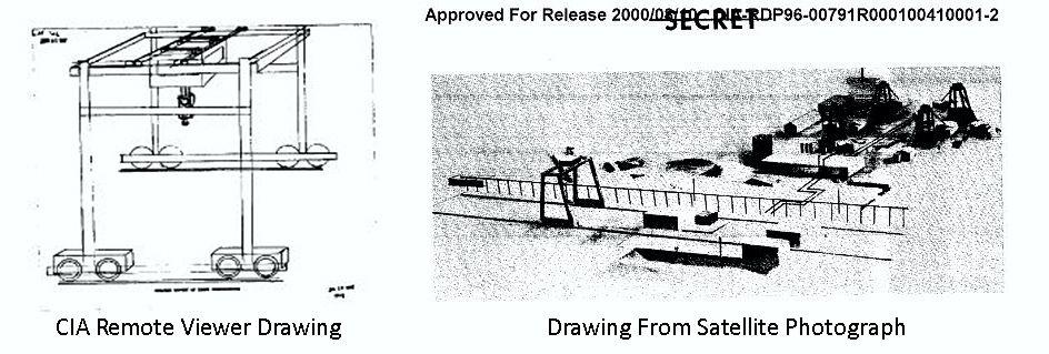 viewer crane sketch